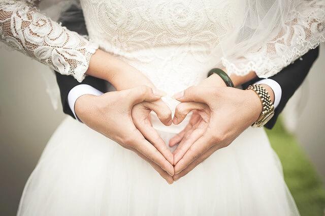 結婚相談所との提携を始めました